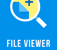 File Viewer Plus 4.0.2.4 Crack With Serial Key & Torrent Download (Latest 2021}