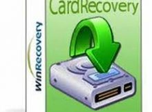 CardRecovery 6.30.0216 Crack with Registration Key Free 2021