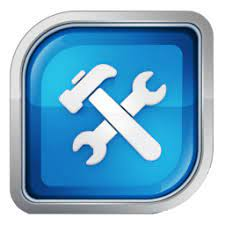 ReclaiMe Pro Crack + License Key [Updated Version]